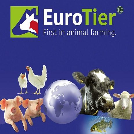 EuroTier_2018_First_in_animal_farming