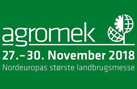 Agromek_2018_Nordeuropas_største_landbrugsmesse