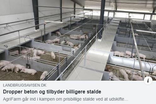 Agrifarm_dropper_beton_og_tilbyder_billigere_stalde