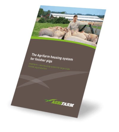 Intellifarm for Finishers PDF