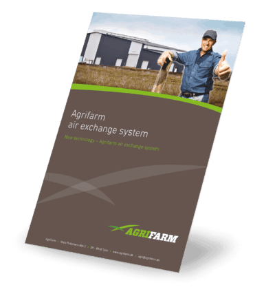 EN_Agrifarm_Air_Exchange_System