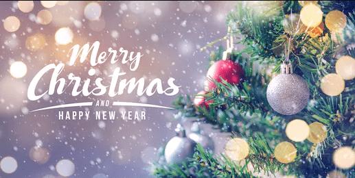 Merry_Christmas_Agrifarm
