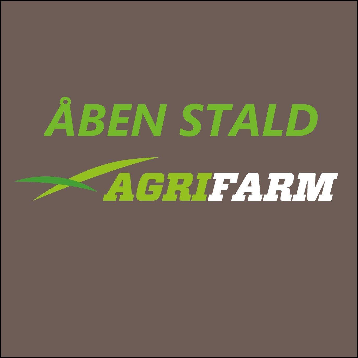 Åben_Stald_Agrifarm